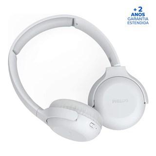 Headphone Philips Bluetooth TAUH202