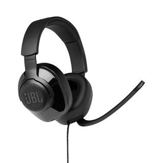 Headset Gamer JBL Quantum 300