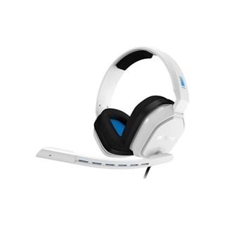 Headset Gamer Logitech A10 PS4