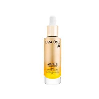 Hidratante Facial Lancôme Absolue Precious Oil 30ml