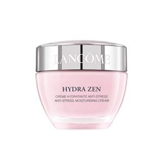 Hidratante Facial Lancôme Hydra Zen 50ml