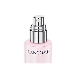 Hidratante Facial Lancôme Hydra Zen Glow 50ml