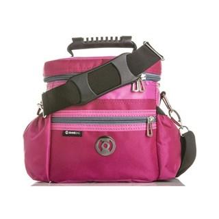 Iron Bag Pop Rosa P Rosa