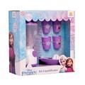 Kit Liquidificador Frozen - Angel Toys