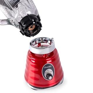 Liquidificador Oster Clássico 1,2L 600W 110V