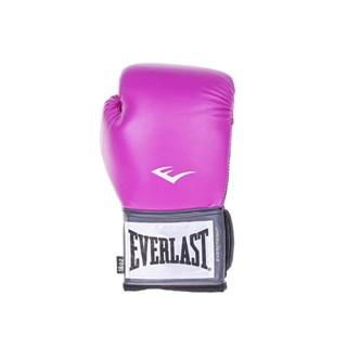Luvas De Treino Everlast Pro Style EEA33A