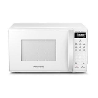 Micro-ondas Panasonic ST25L 21L Branco 110V