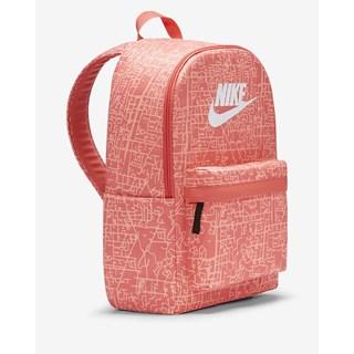 Mochila Nike Heritage DC5096-814