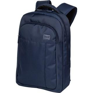 Mochila Slim Laptop Easy-Azul Marinho