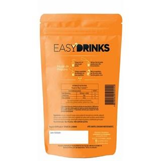 Monodose Easy Drinks Frutas Tropicais 100g