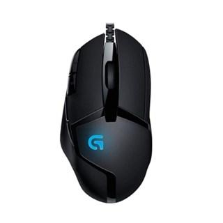 Mouse Gamer Logitech G502 HERO 16K