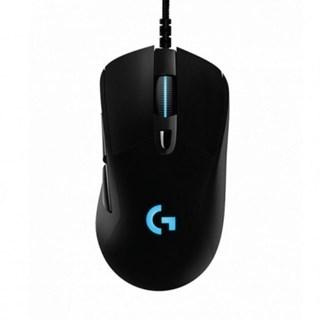 Mouse Gamer Logitech Hero G403