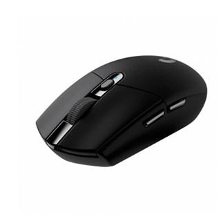 Mouse Gamer Logitech Wireless G305 Lightspeed