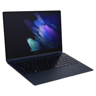 "Notebook Samsung Galaxy Book Pro 360 Core i7, Windows 10 Home, 16GB, 512 GB SSD, 13"""