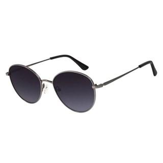 Óculos De Sol Feminino Chilli Beans Gatinho Ônix Preto