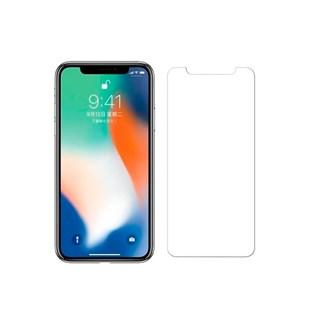 Película de Vidro 2.5D para Iphone