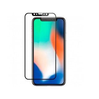 Película de Vidro 3D para Apple Iphone