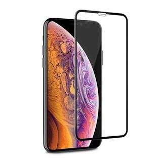 Película De Vidro Loft 2D Iphone X-Xs-11 Pro
