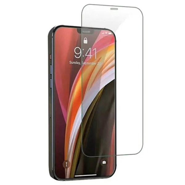 Película De Vidro Loft 4D Iphone 12 Mini