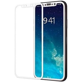 Película De Vidro Loft 4D Iphone X-Xs-11 Pro
