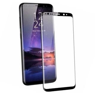 Película De Vidro Loft 4D Samsung Note 9
