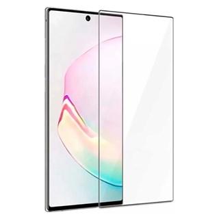 Película De Vidro Loft 4D Samsung S10 Lite