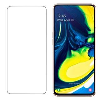 Película De Vidro Loft Samsung A70-A90
