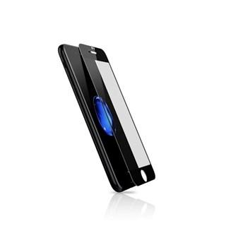 Película Vidro Loft 4D Iphone 6 Plus