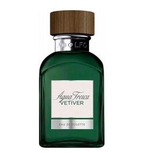 Perfume Adolfo Dominguez Vetiver Edt Feminino New 2017