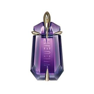 Perfume Alien Mugler Refilável Edp Feminino