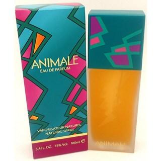 Perfume Animale Edp Feminino