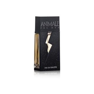Perfume Animale Edt Masculino