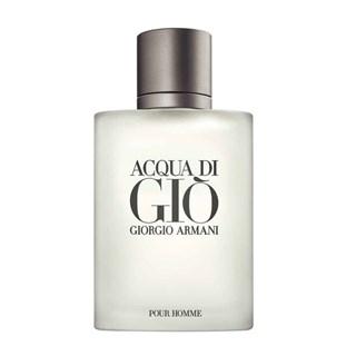 Perfume Armani Acqua Di Gio Edt Masculino