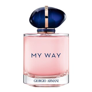 Perfume Armani My Way Edp Feminino