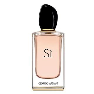 Perfume Armani Si Edp Vapo Feminino