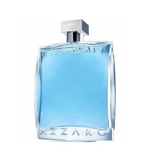 Perfume Azzaro Chrome Edt Masculino