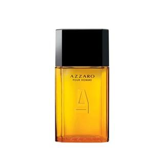 Perfume Azzaro Pour Homme Edt Masculino