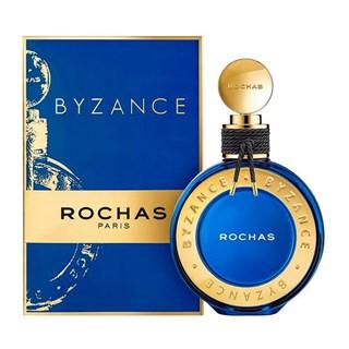 Perfume Bizance Rochas Edp Feminino