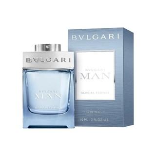 Perfume Bvlgari Man Glacial Essence Edp Masculino