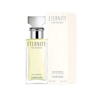 Perfume Calvin Klein Eternity Edp Feminino
