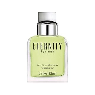 Perfume Calvin Klein Eternity Edt Masculino