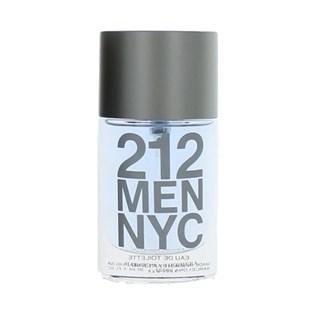 Perfume Carolina Herrera 212 Edt Masculino
