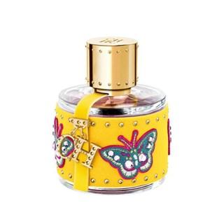 Perfume Carolina Herrera CH Beauties Edp Feminino