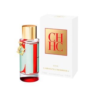 Perfume Carolina Herrera CH L'Eau Edt Feminino