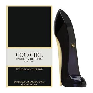 Perfume Carolina Herrera Good Girl Edp Feminino