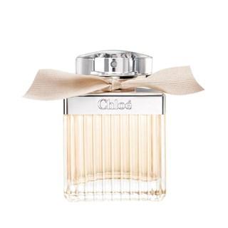 Perfume Chloé Chloé Edp Feminino