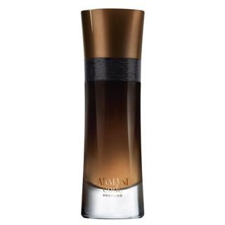 Perfume Giorgio Armani Code Profumo Edp Masculino