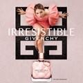 Perfume Irresistible Givenchy EDP Feminino