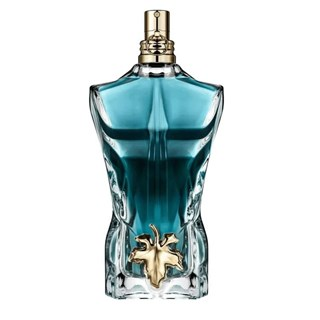 Perfume Jean Paul Gaultier Le Beau Edt Masculino