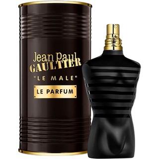 Perfume Jean Paul Gaultier Lemale Edp Masculino